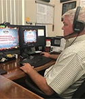 Jack Poole Hosts webinar for 375 members of the Society of Fire Protection Engineers (SFPE)