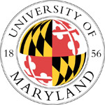 University of Maryland - Department of Fire Protection Engineering